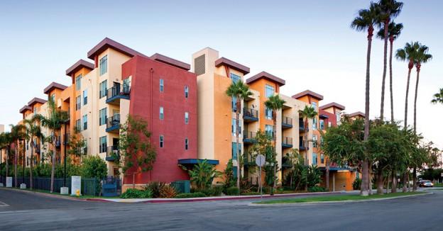 pacific-place-apartments-el-segundo-1